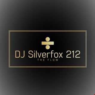 Silverfox 212 in Full Flow House Mix
