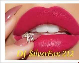 01 4am House mix Dex 20