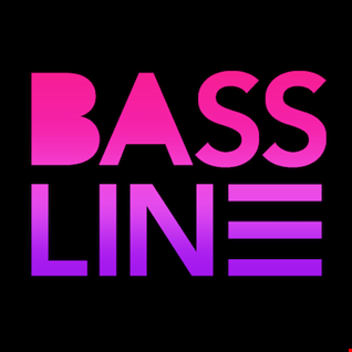 [ Tried and Tested ] Bassline & Organ House
