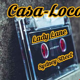 Casa Classics Facebook Live