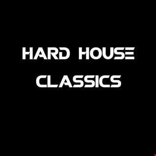 Hard House Classics V2