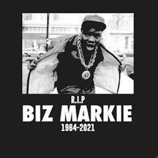 TLSC 7/22/21 Thursday (RIP Biz Markie Tribute)