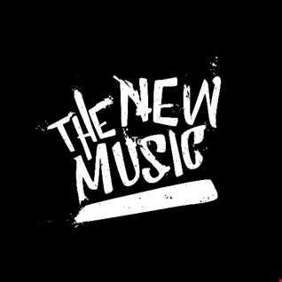 TLSC 4/8/21 Thursday (New Music Corner)