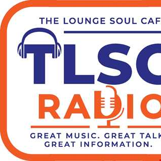 TLSC 3/4/21 Thursday - Live Broadcast (More Funk)