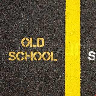 TLSC 2/25/21 Thurs. Live Broadcast (Old School vs New School)