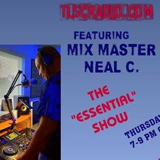 TLSC 2/18/21 Thurs. - Live Broadcast