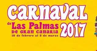 Karnaval 2017