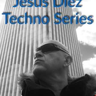 El Trastero Noviembre by Jesus Diez