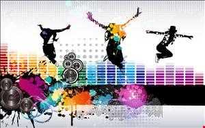 ★ ★ ★ Club Dance Floor Mix Jan 2k14 ★ ★ ★