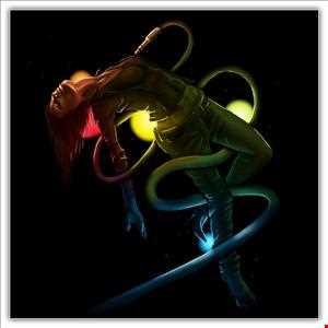 ★ ★ ★ Club Dance Floor Mix October 2k13 ★ ★ ★