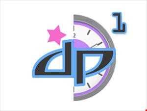 DPrest   Happy Hour ish Volume 1