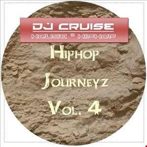 Hiphop Journeyz Vol. 4