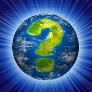 Goa lottchen    Global mystry