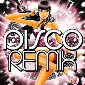 Disco House Remixes [ Sister Sledge; Crazibiza; Earth, Wind & Fire; Funky Truckerz ...]