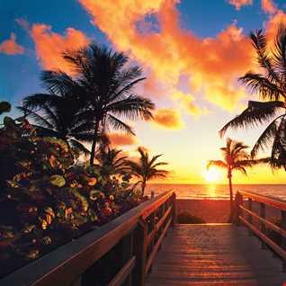 The Sunrise Mix [Jamiroquai; Omar; Maxwell; The Rebirth; Incognito; Laid Back...]