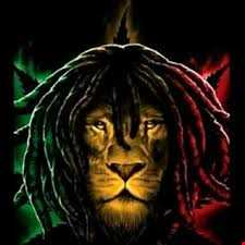 BaM BaM MiX [ Alborosie; D. Marley; Sean Paul; Beenie Man; Dr Dre; M.O.P.; Jason Derulo; Usher; Bobby Shmurda...]