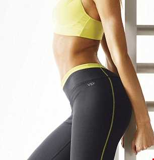 Pounding Workout Beats