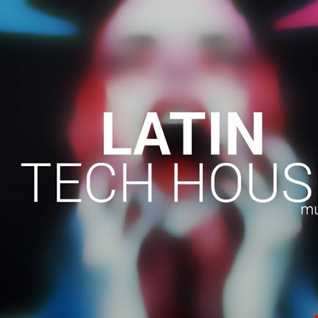 DcsDjMike@aol.com 6 14 2021 32min Latin Tech House