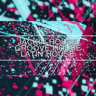DcsDjMike@aol.com 2 10 2021 30min Latin House mix