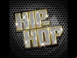 DcsDjMike@aol.com 1 1 2019 37min Hip Hop mix