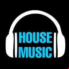 DcsDjMike@aol.com 12 15 2018 42min House mix