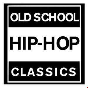 DcsDjMike@aol.com 11 5 2019 30min Hip Hop Flashback mix