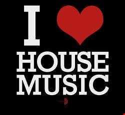 DcsDjMike@aol.com 3 2 2017 42min Classic House mix