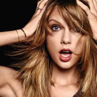 Taylor Swift mix