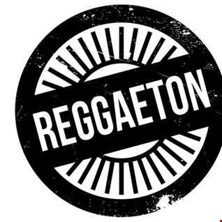 DcsDjMike@aol.com 11 18 2018 30min Reggaeton mix