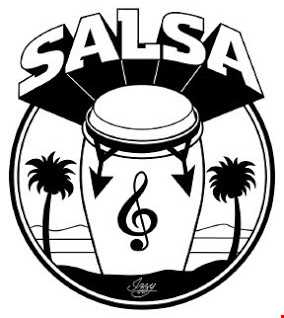 DcsDjMike@aol.com 12 9 2019 30min Salsa mix