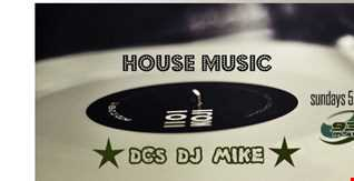 DcsDjMike@aol.com 12 4 2016 33min House mixes