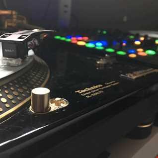 DcsDjMike@aol.com 10 22 2018 17min Reggaeton mix