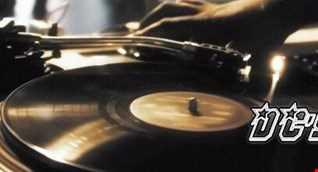 DcsDjMike@aol.com 6 23 20216 23min Reggaeton Reggae mix