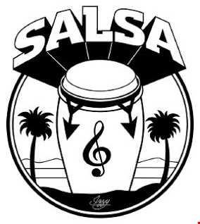 DcsDjMike@aol.com 1 12 2019 40min Salsa mix