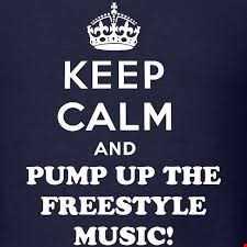DcsDjMike@aol.com 7 27 2018 50min Freestyle mix