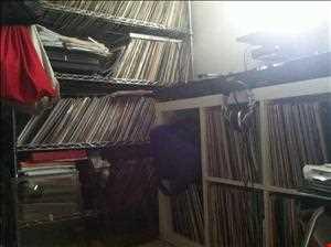 DcsDjMike@aol.com 5 10 2013 40min latin Dutch mix