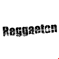 DcsDjMike@aol.com 4 29 2020 50min Reggaeton mix
