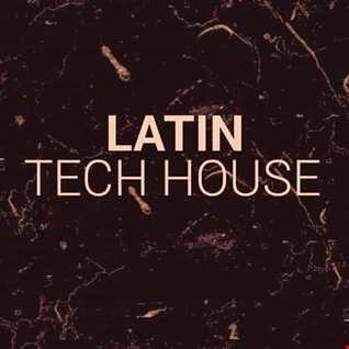 DcsDjMike@aol.com 6 16 2021 33min Latin House mix