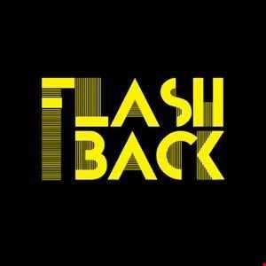 DcsDjMike@aol.com 5 15 2020 30min Flashback mix