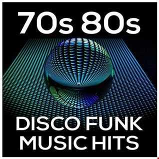 DcsDjMike@aol.com 7 27 2018 30min Disco Funk mix