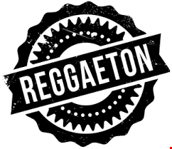 DcsDjMike@aol.com 5 13 2020 50min Reggaeton mix