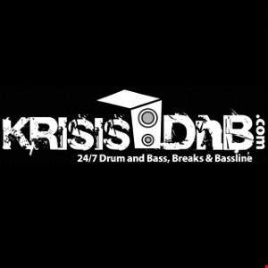Sparxy -  Tuesday Night Dubstep - 11January2011 [www.KRISISDnB.com]