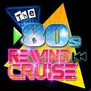 80's Rewind Cruise
