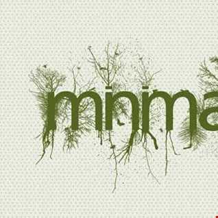 mik -  nyamm nyamm muzik (2008)