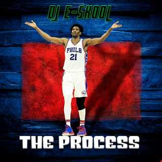 DJ E Skool - The Process