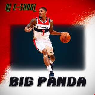 DJ E Skool   Big Panda