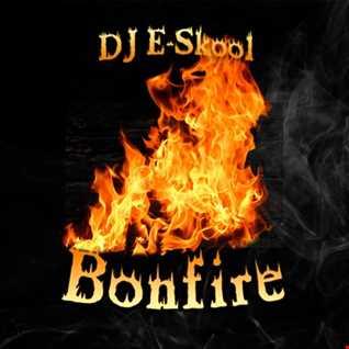 Bonfire (Drumstep Mix)