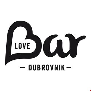 Denis T. @ Love Bar, Dubrovnik 15|02