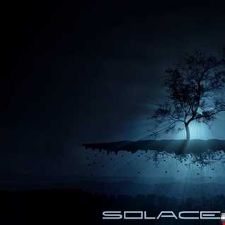Solace One   Friday Night Live! 30th Jan 2015