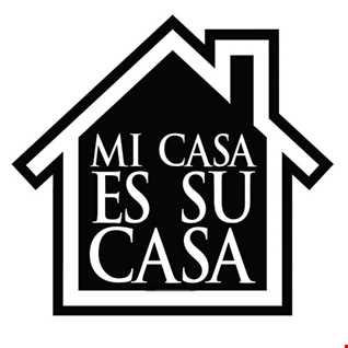 Mi Casa Es Su Casa 2017